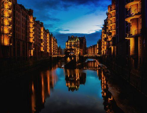 Als Single in Hamburg – Ausgehtipps, Empfehlungen und mehr