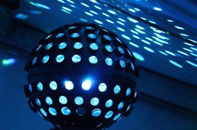 Die Berühmtesten Nacht-Clubs In Deutschland