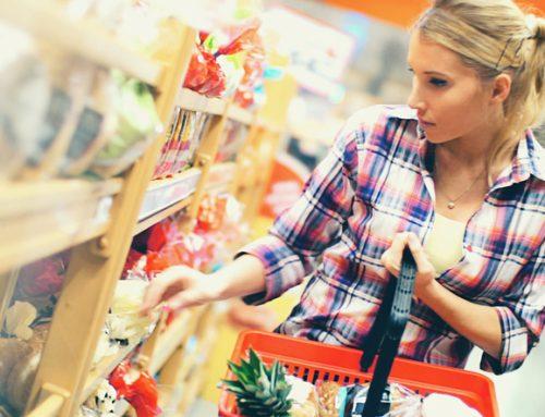 Warum Singles teurer leben und welche Lösungen es gibt