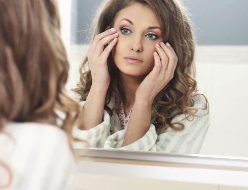 Lifestyle: perfekte Schönheitspflege für das erste Date