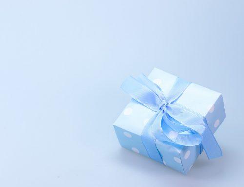 Überraschung geglückt: Mit diesen 5 persönlichen Geschenkideen punktest du bei deinen Liebsten