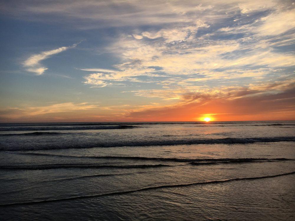 Single-Urlaub in Nicaragua