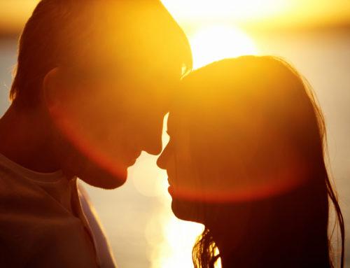 Liebe nach Lebensabschnitt – Was denken Männer über Beziehungen?