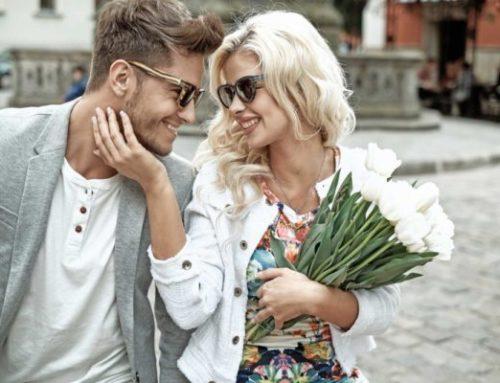 Mit diesen 4 Tipps wird aus einem perfekten Date eine glückliche Beziehung