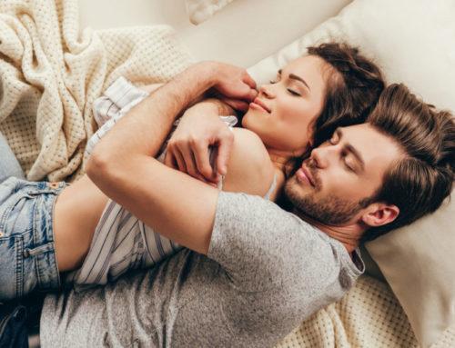 Coronavirus lässt 24 Prozent der Frauen sich nach etwas ganz Bestimmten sehnen