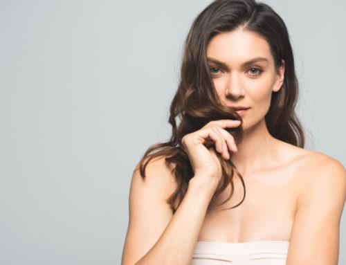 Diese 8 Dinge zeigen Dir, dass du attraktiver bist als du denkst.