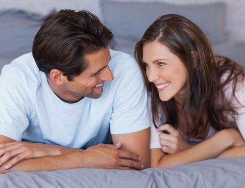 Mit diesen Tipps bleibst du in einer Beziehung authentisch und dir selbst treu